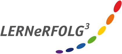 LERNeRFOLG3 – Die Experten für gehirngerechtes Lernen, Lehren und Präsentieren