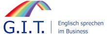 logo_GIT_Seminare_Englisch_sprechen_im_Business