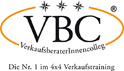 logo_VBC