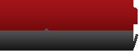 Logo René Sputh Fotografie und Webdesign