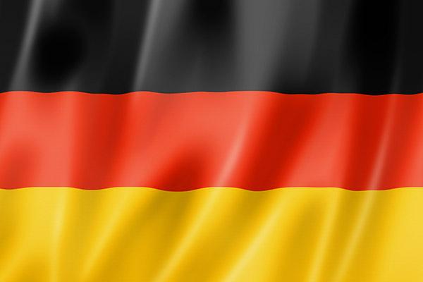 abitur-vorbereitung-repetitorium-deutsch