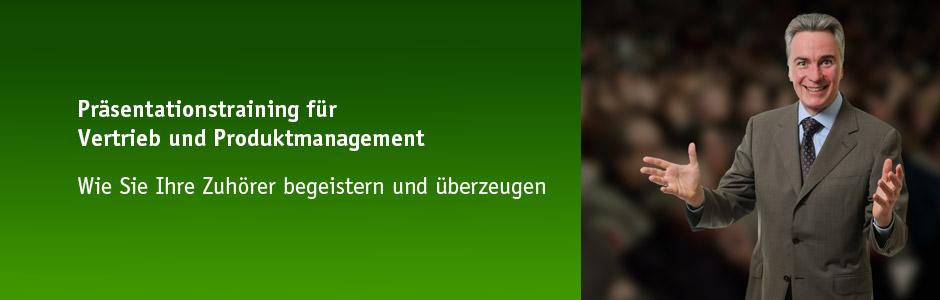 slide2-pt